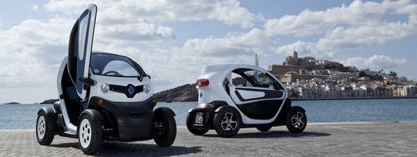 El-Renault-Twizy-esta-disponib_54276283133_51351706917_600_226.jpg
