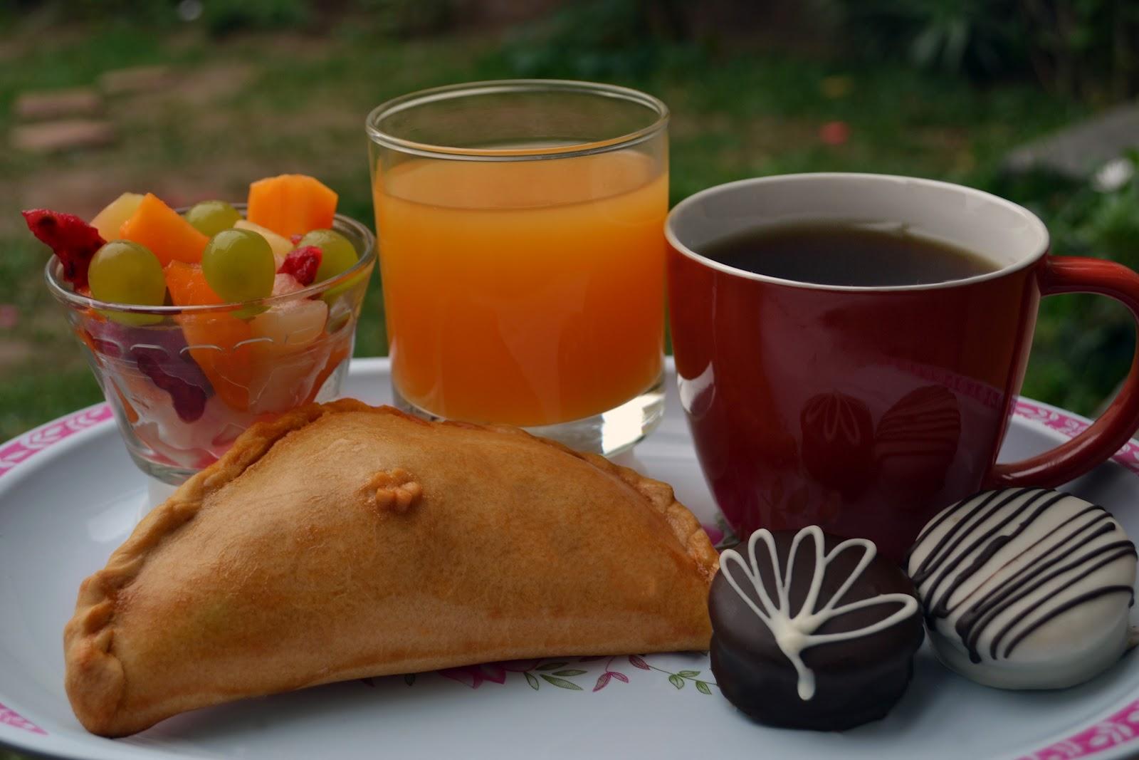 empanada+desayuno.jpg
