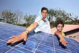 ENERG%C3%8DAS-INDIA-SOLAR-TAPA-FINAL.jpg