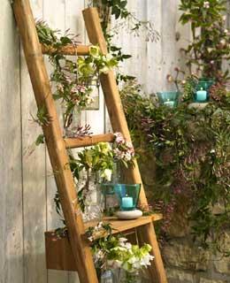 escada+estante+jardim.jpg