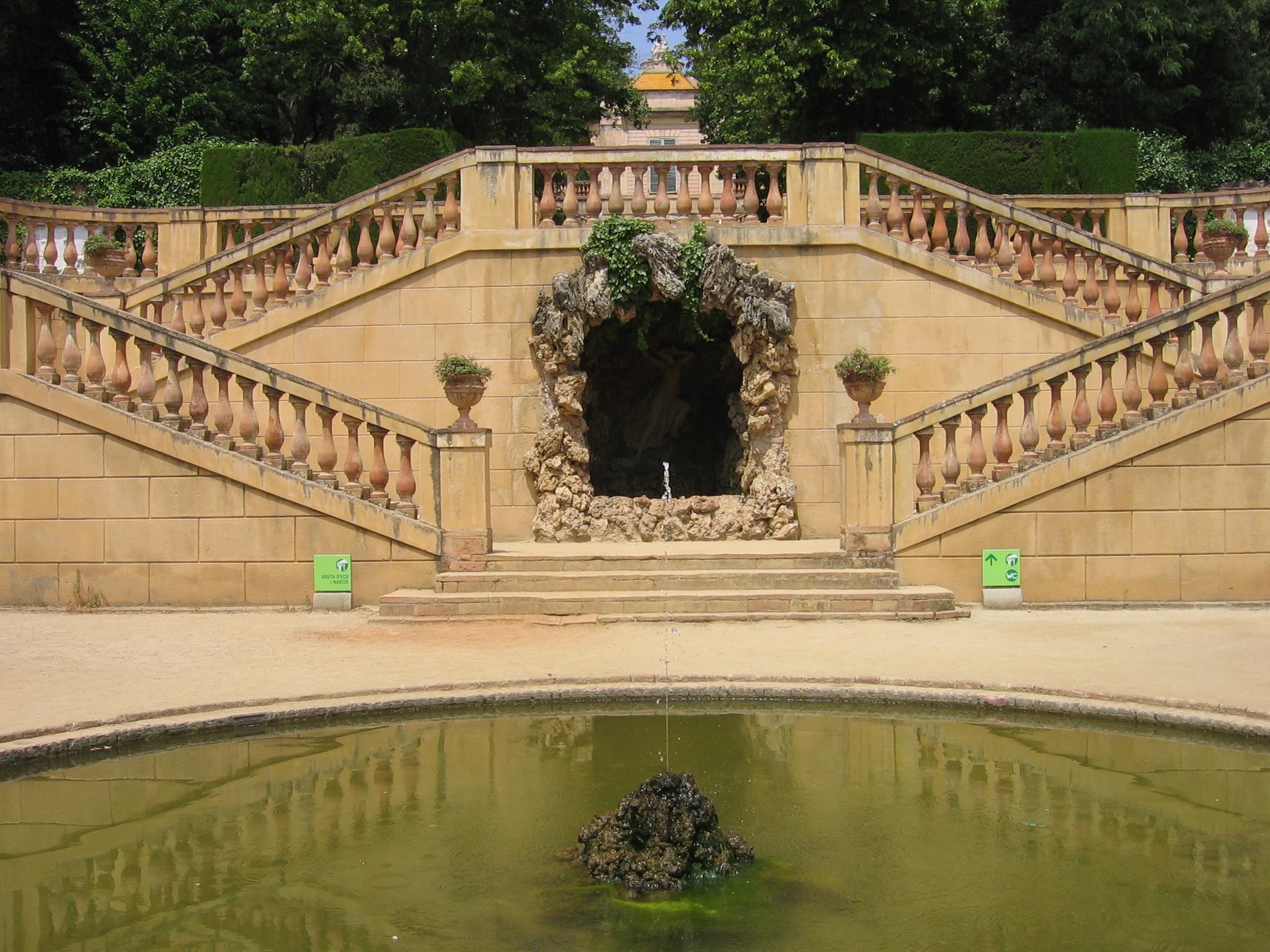 Escalinata_Mirador_Horta.JPG