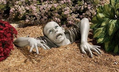 esculturas-curiosas-jardin-01.jpg