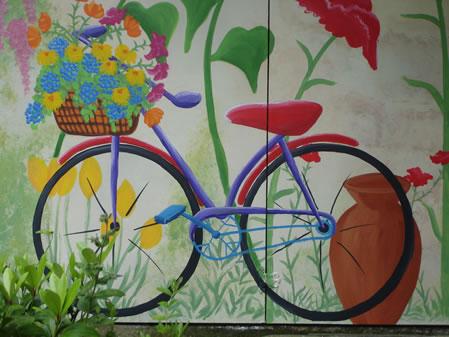 exterior-mural-bicycle.jpg