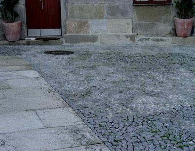 fachadaproncipalproblema.jpg