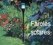 farola-farol-jardin.jpg