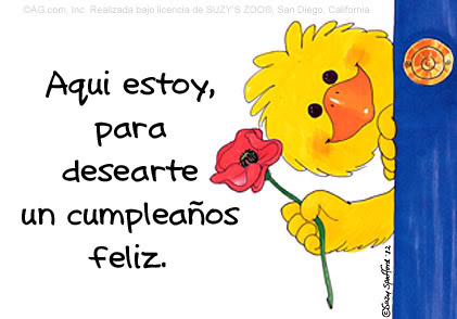 feliz_cumpleanos79046.jpg