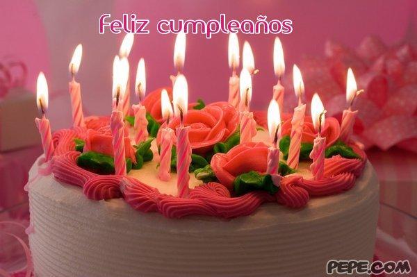 feliz_cumpleanos_12.jpg