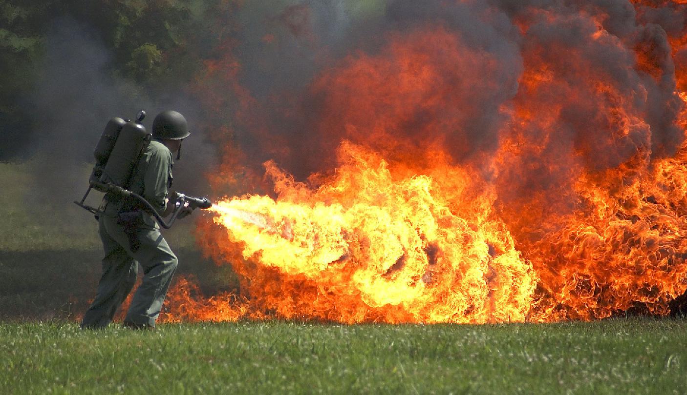 flamethrower.jpg