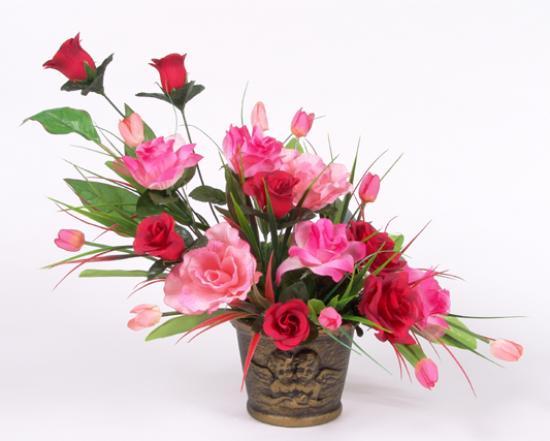 flores_rojas_y_rosas-1-2355.jpg