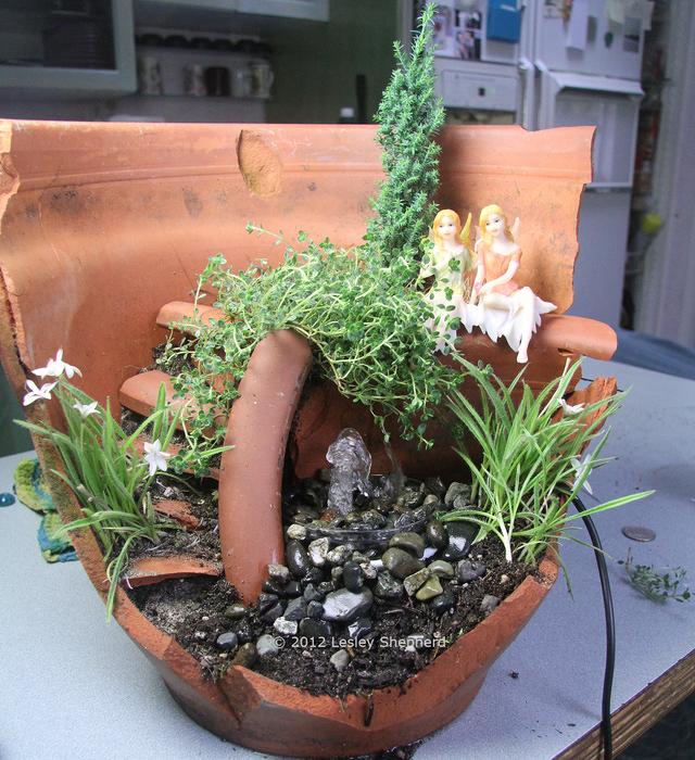 flowerpot-fountain.jpg