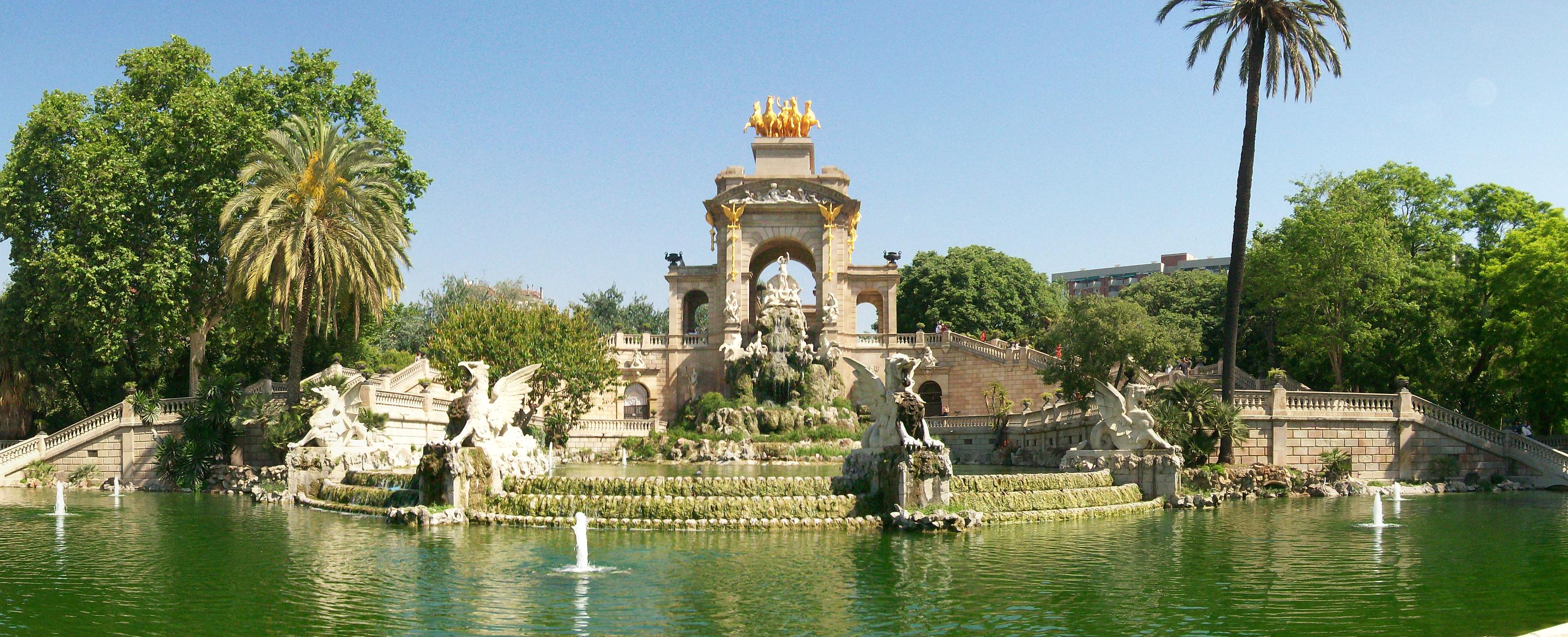 Font_de_la_Cascada_-_Parc_de_la_Ciutadella.jpg