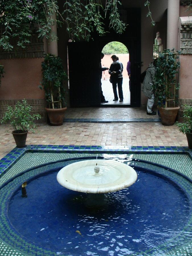 fotos-marrakech-jardines-majorelle-003.JPG
