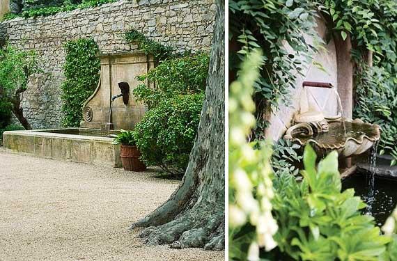fuentes-pared-jardin-2.jpg