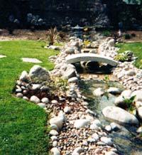 garden-design-08.jpg