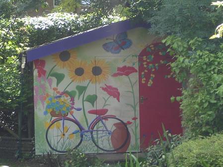 garden-shed-mural.jpg