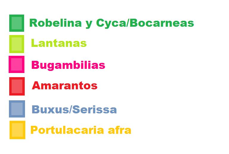 gdcolores.png