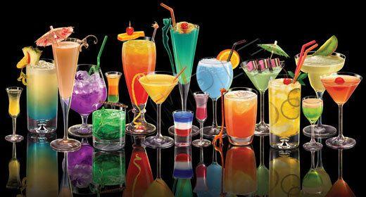 graphics-cocktails-163779.jpg