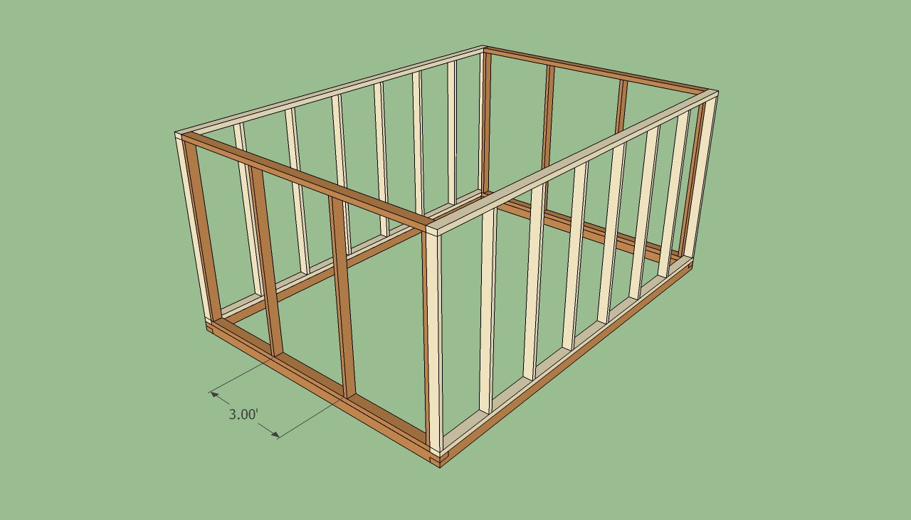 Greenhouse-door-frame.jpg