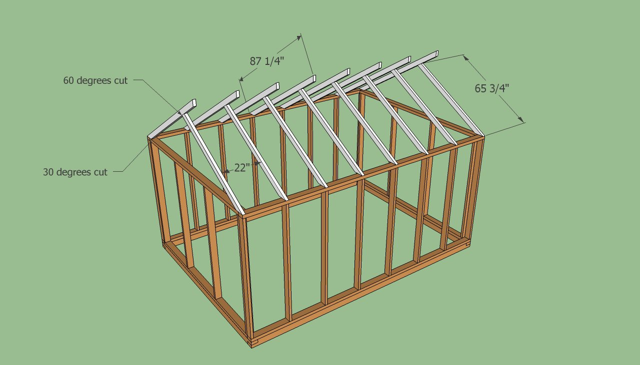 Greenhouse-roof-plans.jpg