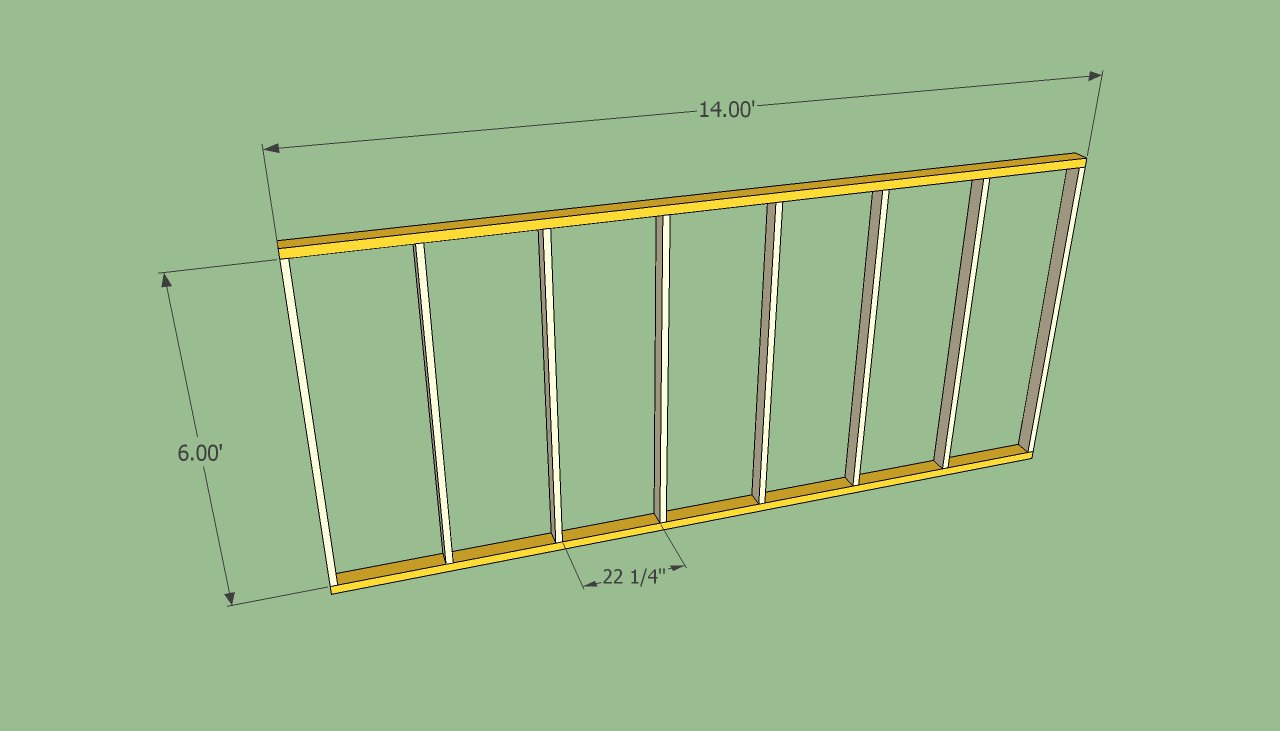 Greenhouse-wall-plans.jpg