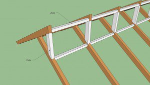 Greenhouse-window-frame-300x171.jpg