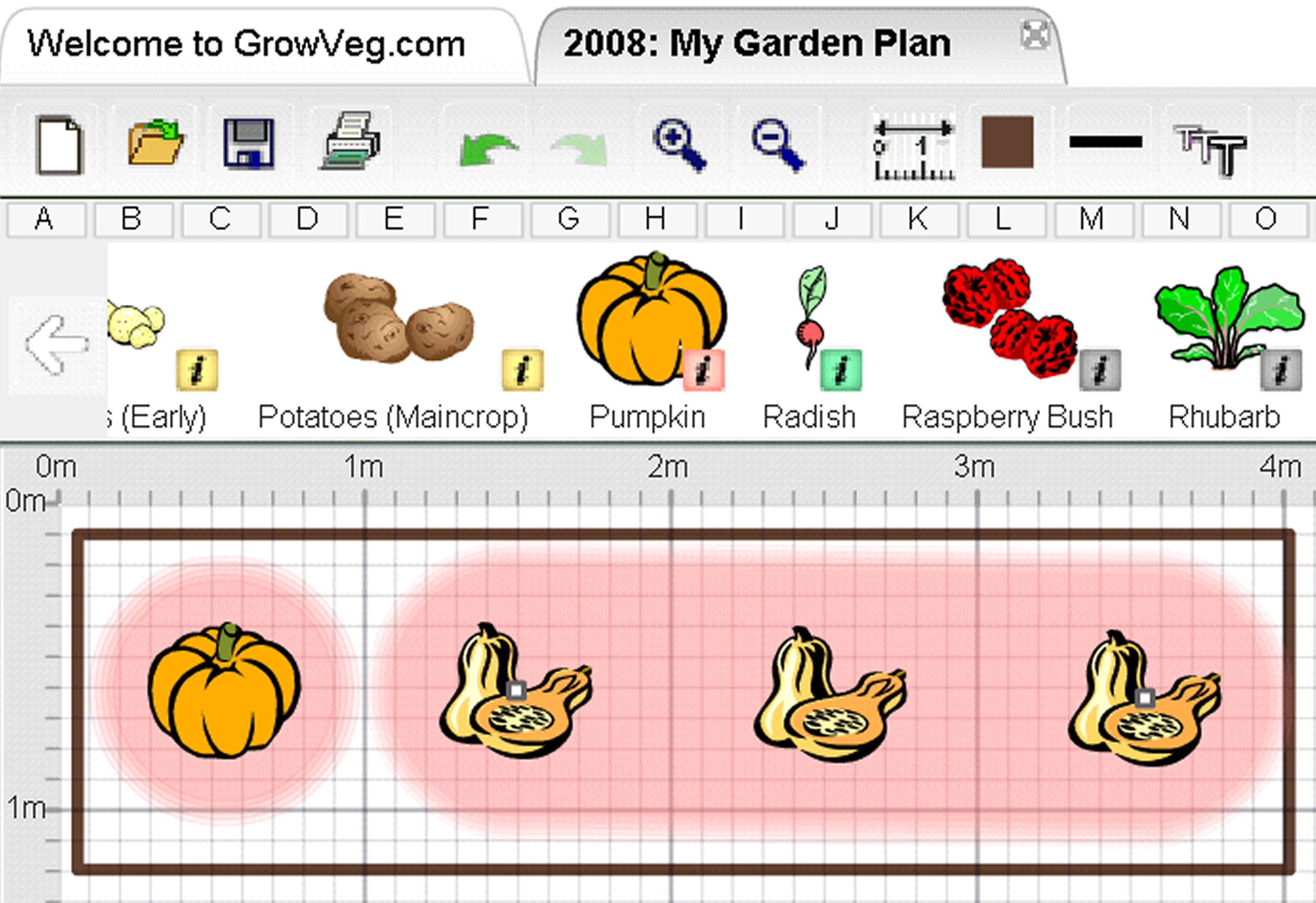 GrowVeg-Screenshot.jpg