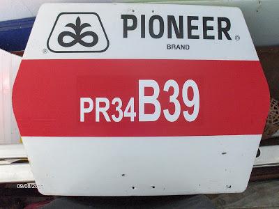 HPIM5078.JPG
