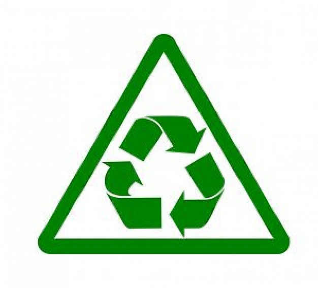 icono-de-reciclaje_21023140.jpg