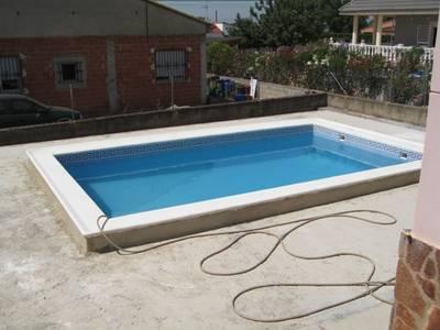 terraza alrededor de piscina de qu la hago p gina 3