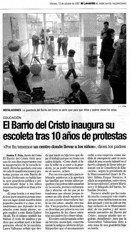 inauguraciC3B3n_escoleta_-_diario_l.jpg