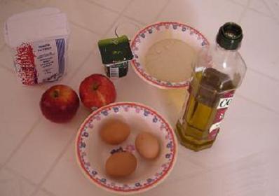 ingredientes2.jpg