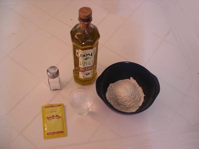ingredientespan.jpg