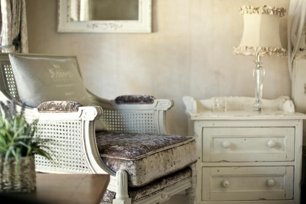 Interiores-rusticos-4.jpg