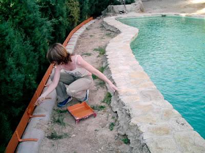invento_piscina1001.jpg