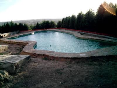 invento_piscina1002.jpg