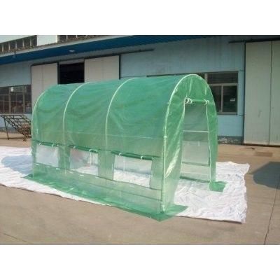 invernadero-enorme-grande-36-x-2-baratisimo-lqe_MLM-O-62242211_5922.jpg