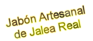 jaleareal2.png