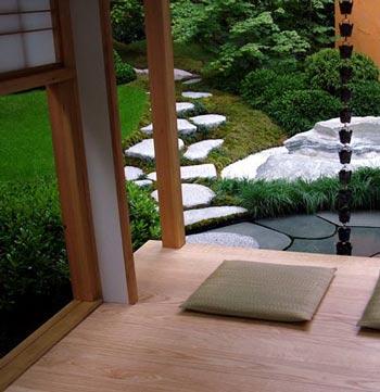 japanese-garden-verandah.jpg
