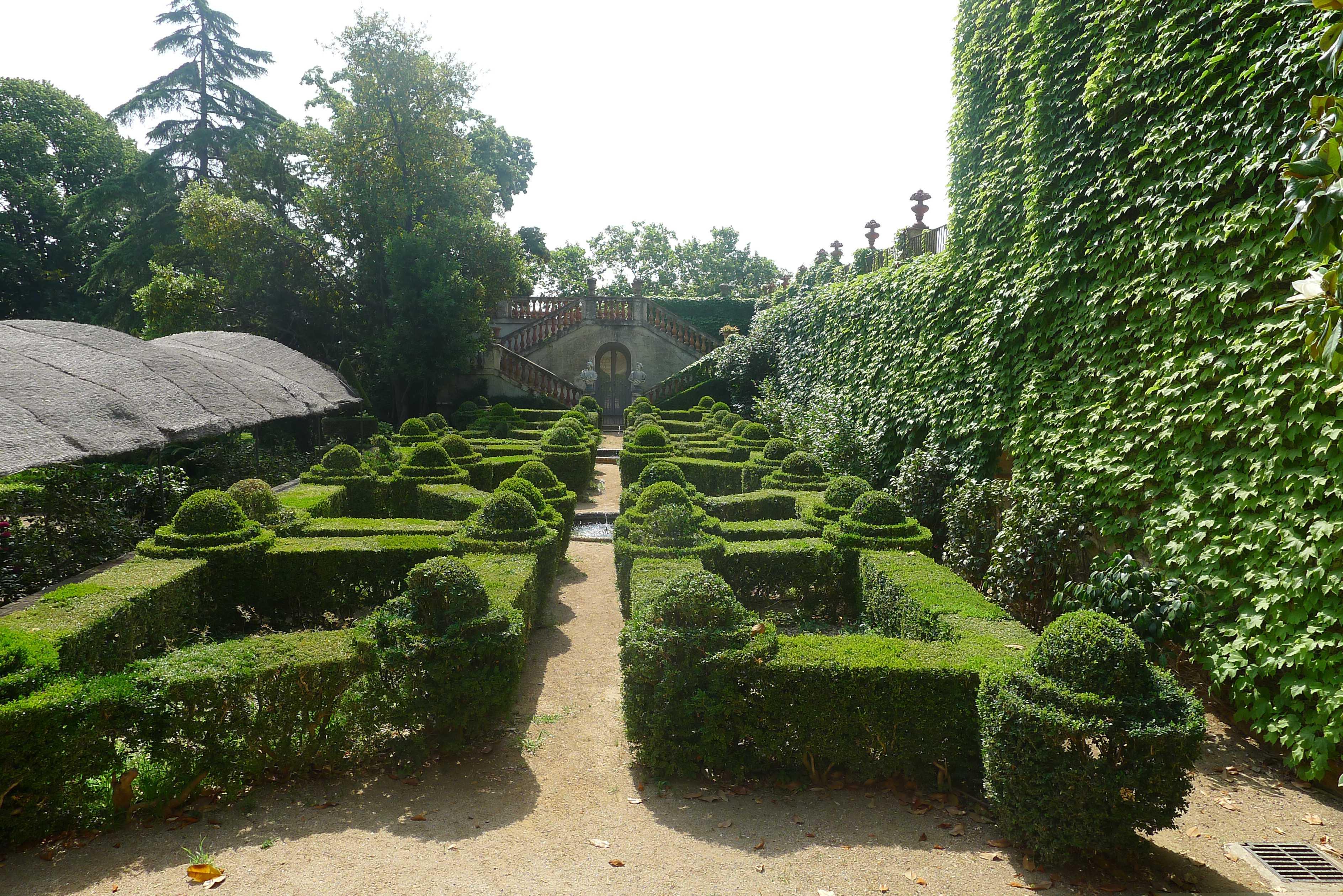 jardi-dels-boixos.jpg