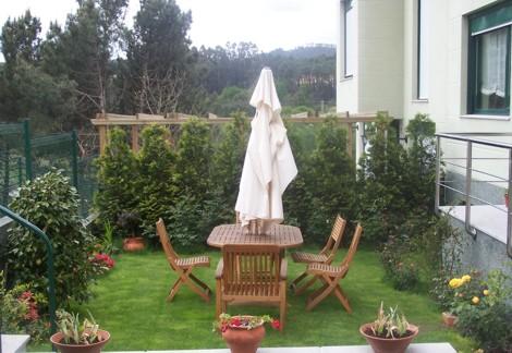 jardin%20hoy.jpg
