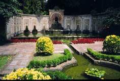jardin-bonito-3_op.jpg