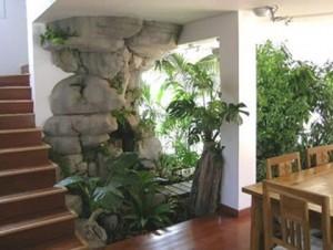 jardin-interior-300x226.jpg