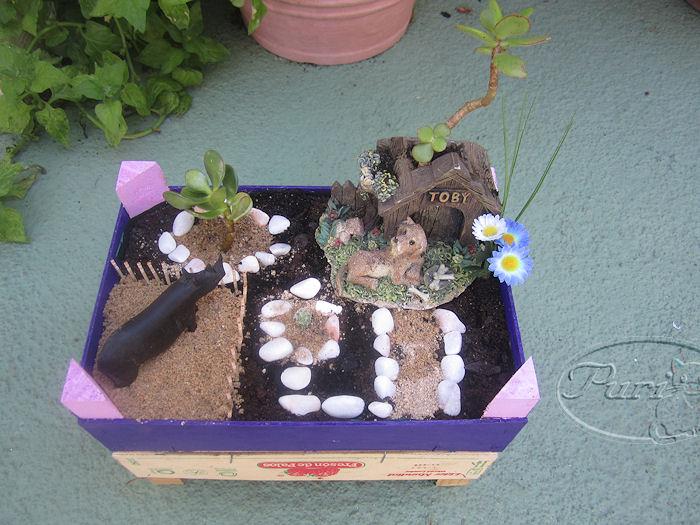 jardin+miniatura+jose+8+septiembre+2011+%25281%2529.jpg