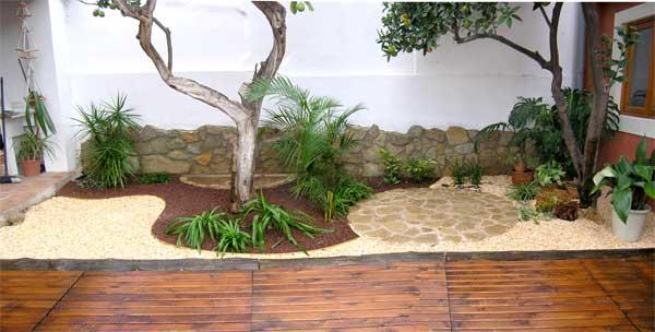 jardin-montaje-final2.jpg