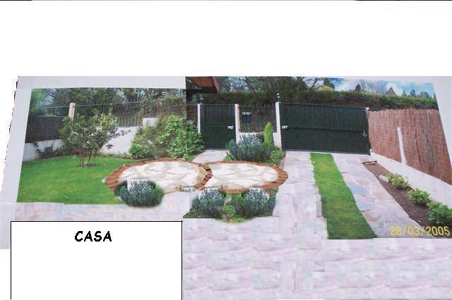 jardin04411ls.jpg