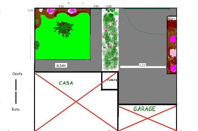jardin_.jpg