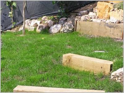 jardin_006.jpg