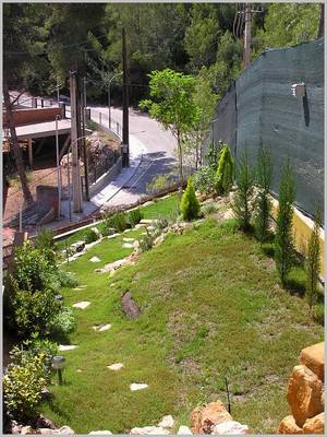 jardin_009.jpg