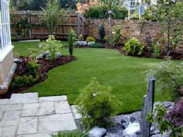 jardin_curvas.jpg