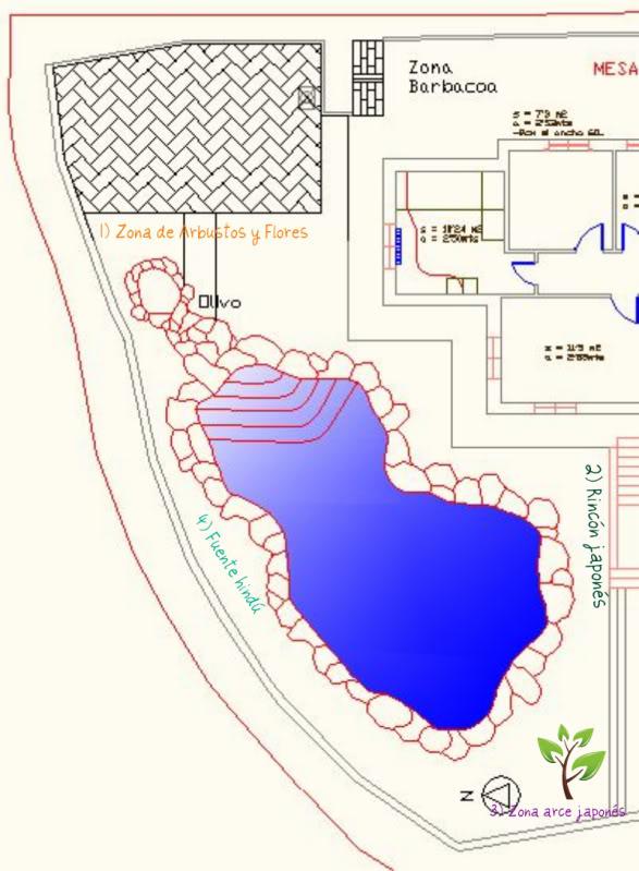 Jardin_piscina_por_zonas.jpg